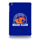 iPad Mini Case-Bear Club