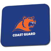 Full Color Mousepad-Primary Logo