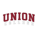 Medium Decal-Arched Union College