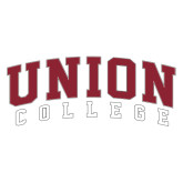 Extra Large Decal-Arched Union College