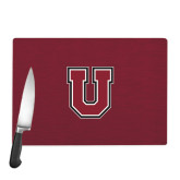 Cutting Board-U