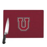 Cutting Board-U