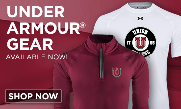 Union College Apparel, Shop Union College Gear, Union