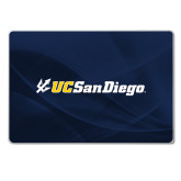 Generic 15 Inch Skin-UC San Diego Primary Mark