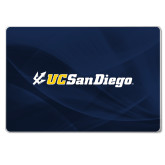 Generic 17 Inch Skin-UC San Diego Primary Mark