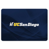 MacBook Pro 13 Inch Skin-UC San Diego Primary Mark