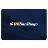 MacBook Air 13 Inch Skin-UC San Diego Primary Mark