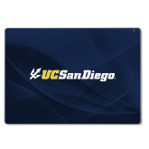 Surface Book Skin-UC San Diego Primary Mark