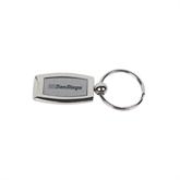 Raffinato Key Holder-UC San Diego Engraved