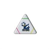 Tri Liter-Official Logo