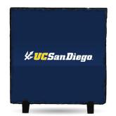 Photo Slate-UC San Diego Primary Mark