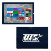 Surface Pro 3 Skin-UIS Prairie Stars - Official Logo