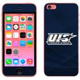 iPhone 5c Skin-UIS Prairie Stars - Official Logo