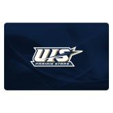 Generic 17 Inch Skin-UIS Prairie Stars - Official Logo