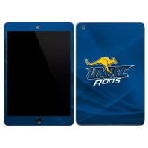iPad Mini 3 Skin-UMKC Roos w/Roo