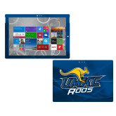 Surface Pro 3 Skin-UMKC Roos w/Roo