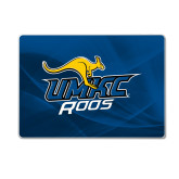 Generic 13 Inch Skin-UMKC Roos w/Roo