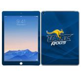 iPad Air 2 Skin-UMKC Roos w/Roo