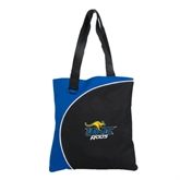 Lunar Royal Convention Tote-UMKC Roos w/Roo