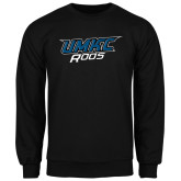 Black Fleece Crew-UMKC Roos