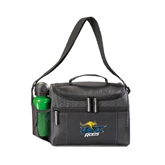Edge Black Cooler-UMKC Roos w/Roo