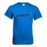 Royal T Shirt-Roos