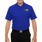 Under Armour Royal Performance Polo-Roo