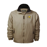 Khaki Survivor Jacket-Roo