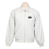 Khaki Players Jacket-UMKC Roos w/Roo