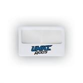 Mini Magnifier-UMKC Roos
