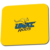 Full Color Mousepad-UMKC Roos w/Roo