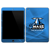 iPad Mini 3/4 Skin-Primary Logo