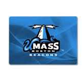 Generic 13 Inch Skin-Primary Logo, Background PMS 279 Blue