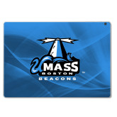 Surface Book Skin-Primary Logo, Background PMS 279 Blue
