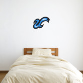 2 ft x 2 ft Fan WallSkinz-The U