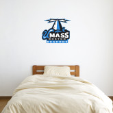 3 ft x 3 ft Fan WallSkinz-Primary Logo