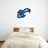 3 ft x 3 ft Fan WallSkinz-The U