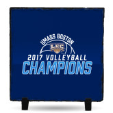 Photo Slate-2017 Volleyball Champions