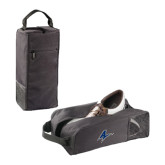 Northwest Golf Shoe Bag-A