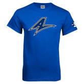 Royal T Shirt-A