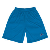Performance Classic Royal 9 Inch Short-A