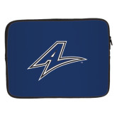 15 inch Neoprene Laptop Sleeve-A