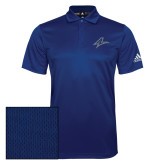 Adidas Climalite Royal Grind Polo-A