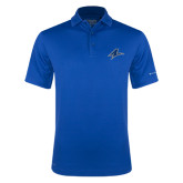 Columbia Royal Omni Wick Drive Polo-A