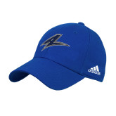 Adidas Royal Structured Adjustable Hat-A