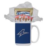 Cookies N Cocoa Gift Mug-A