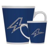 Full Color Latte Mug 12oz-A