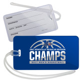 Luggage Tag-A