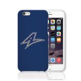iPhone 6 Phone Case-A