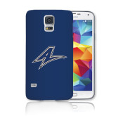 Galaxy S5 Phone Case-A